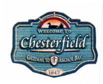 Chesterfield Township Parks & Recreation