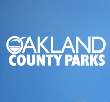 Oakland County Parks & Recreation