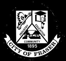 Fraser Parks & Recreation