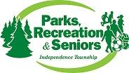 Independence Township Parks, Recreation & Seniors