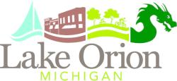 Village of Lake Orion - Friends of Village Parks