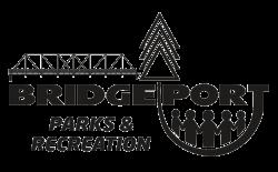 Bridgeport Parks & Recreation