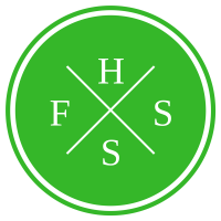 Farmington Hills Special Services