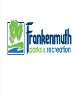 Frankenmuth Parks & Recreation