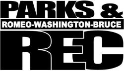 Romeo, Washington, Bruce Parks