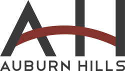 Auburn Hills Parks & Recreation