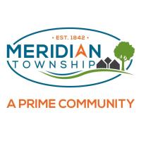 Meridian Township Parks & Recreation