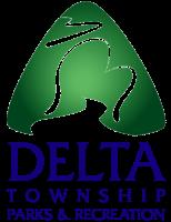 Delta Township Parks, Recreation & Cemeteries