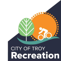 Troy Recreation Department