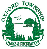 Oxford Township Parks & Recreation