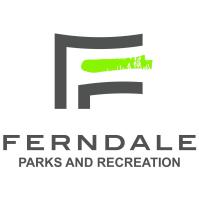 Ferndale Parks & Recreation