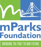 mParks Foundation