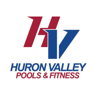Huron Valley Pools and Fitness