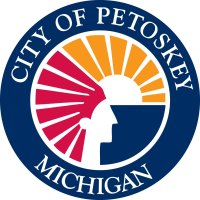 Petoskey Parks & Recreation