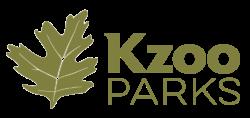 Kalamazoo Parks and Recreation
