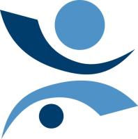 Northwest Ottawa Rec Authority (NORA)