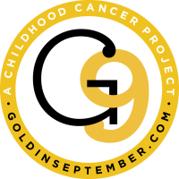 Gold In September (G9) is the official charity partner of the Lake Mills Triathlon and Devils Challenge Triathlon!