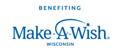 Make-A-Wish Wisconsin is the official charity partner of the Wisconsin Triterium Triathlon!