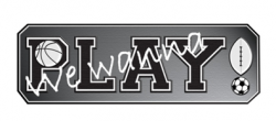 WeWannaPlay