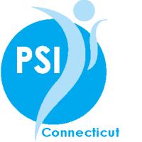 Postpartum Support International Connecticut Chapter