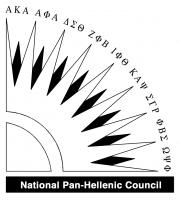 NPHC Scholarship Fund