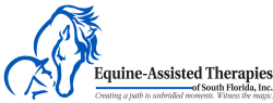 Equine-Assited Therapies of South Florida