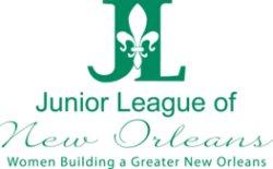 Junior League New Orleans