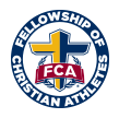 Fellowship of Christian Athletes Greater New Orleans