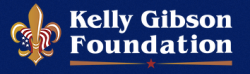 Kelly Gibson Foundation