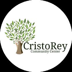 Cristo Rey Community Center