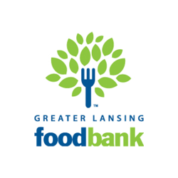 Greater Lansing Food Bank