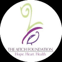 Aitch Foundation