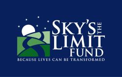 Sky's the Limit Fund (STLF)