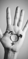HiTOPS LGBTQ Youth Programming