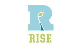 RISE (formerly known as CWJC)