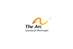 The Arc of Southeast MS
