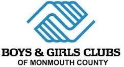 Boys & Girls Clubs of Monmouth County