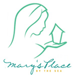 Mary's Place by the Sea
