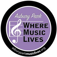 Asbury Park Music Foundation