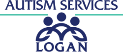 LOGAN Autism Learning Center in Southwest Michigan