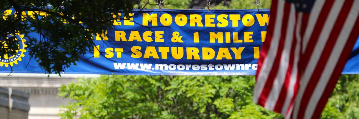 Scott Coffee Moorestown Rotary 8K Banner Image