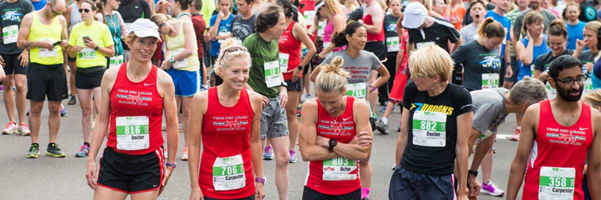 The 5th Annual Oregon Trail® Game 5k and Kids Run