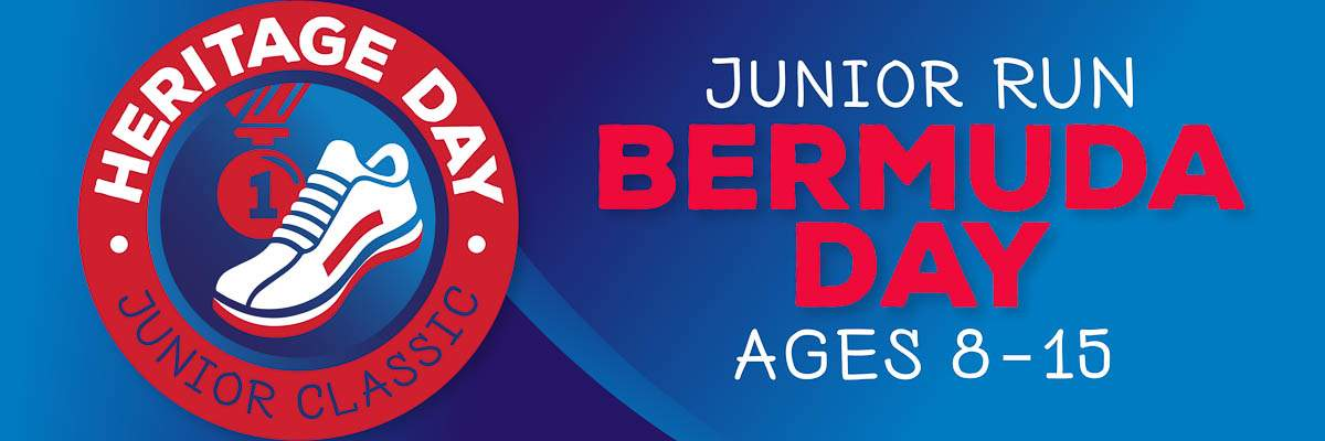 Heritage Day Junior Classic Banner Image