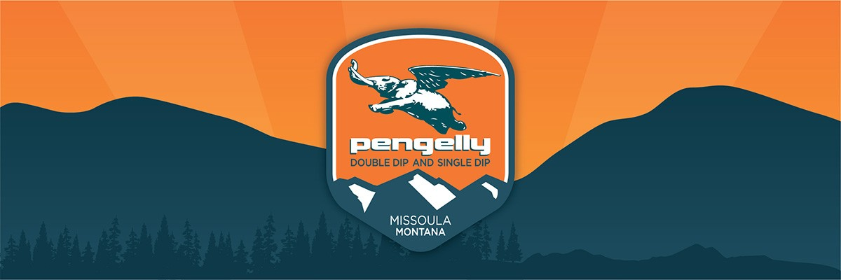 Pengelly Double and Single Dips Banner Image