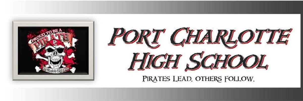 Pirate Treasure Trot 5k Banner Image