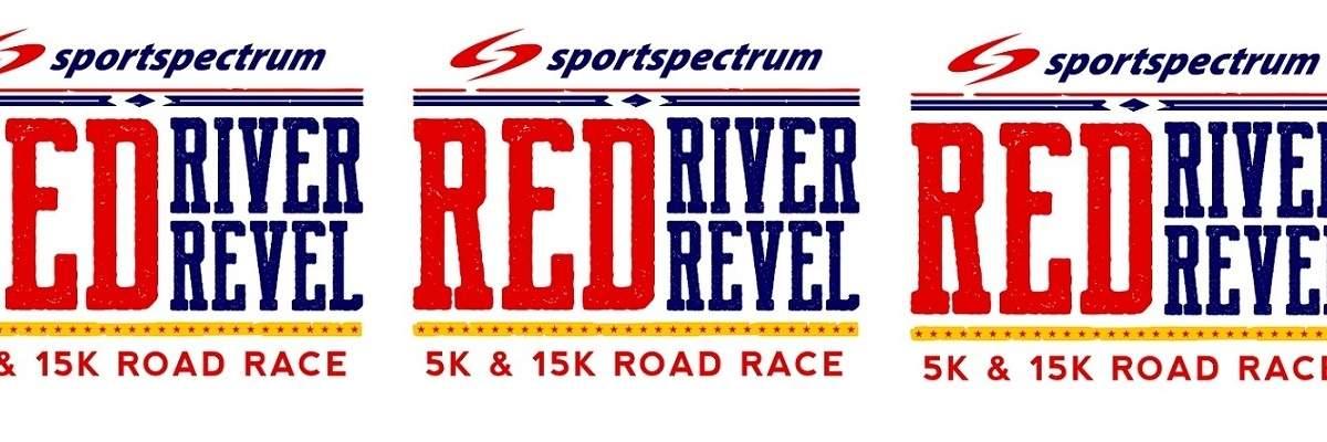 Revel Run Banner Image