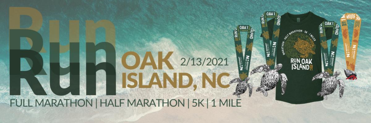Oak Island Aktuell 2021