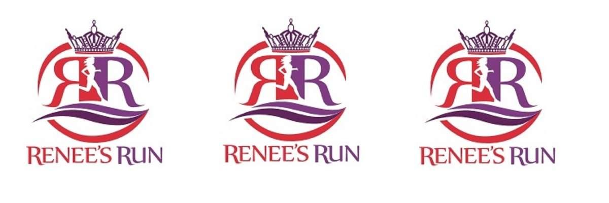 Renee's Run Banner Image