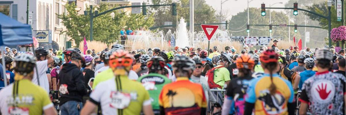 Tour De Donut Banner Image