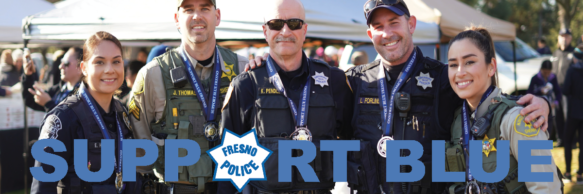 2054b1748b Race: Support Blue Fresno